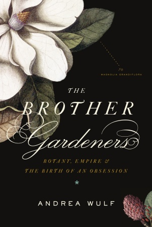 Brother Gardeners US